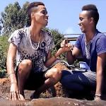 Google ignores Kenya's gay music video ban