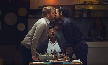 Here-are-the-South-African-gay-ads-people-don't-want-you-to-see