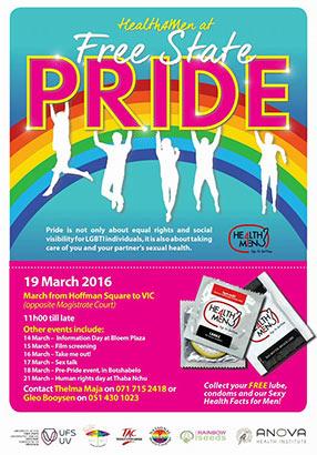 LGBTI-community-in-Bloemfontein-to-mark-Free-State-Pride-02