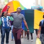 LGBTI community in Bloemfontein to mark Free State Pride