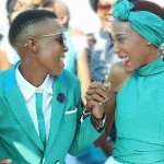 Lesbian & Gay Marriage in South Africa: Part 1 – Love & Lobola