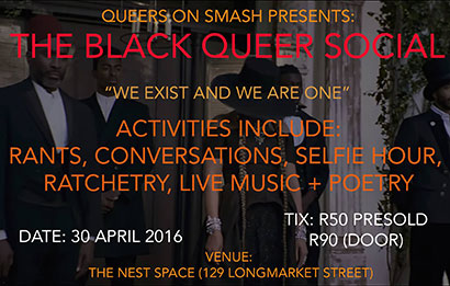 Questions-asked-about-no-whites-allowed-queer-event
