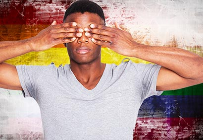 SA-Film-and-Publications-Board-refuses-to-condemn-Kenyan-homophobia-FPB
