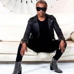 Somizi gets his own reality show