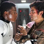 Yes! We could soon see an LGBT character in the Star Wars movies