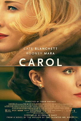 film_review_carol