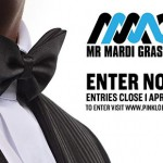 Could you be SA's 2017 Mr Gay World contestant?