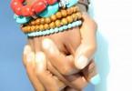 same_sex_marriage_second_class_citizens_south_africa_home_affairs