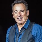 Bruce Springsteen cancels North Carolina concert over anti-LGBT law
