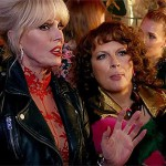 Watch: Here's the new Ab Fab movie trailer