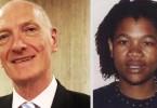 Justice-Edwin-Cameron-African-Eudy-Simelane_address