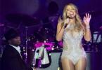 Mariah Carey (Pic: Instagram)