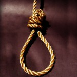 Push for Saudi Arabia to enforce death penalty for gays