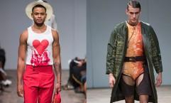 SA-Fashion-Week-Spring-Summer-2016-menswear