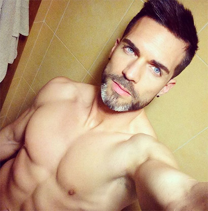 Thirty-year-old-Spanish-hunk-wins-Mr-Gay-World-2016