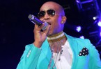 An-open-letter-to-Mafikizolos-Theo-about-gay-rumours