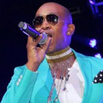 An open letter to Mafikizolo's Theo about gay rumours