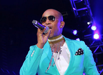An-open-letter-to-Mafikizolos-Theo-about-gay-rumours-cameron