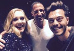 Cape-Town-gay-cople-get-engaged-as-Adele-sings