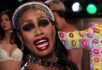Here-is-your-first-look-at-the-Rocky-Horror-remake