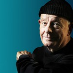 Hollywood stars and SA icons honour Pieter-Dirk Uys