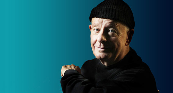 Hollywood-celebs-and-SA-icons-honour-Pieter-Dirk-Uys