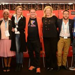 LGBT tourism talk leaves Durban travel Indaba in the pink