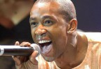Mafikizolo-stars-shocking-interview-about-the-pain-of-being-called-gay