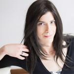 Books: New South African transgender memoir published