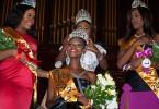 Soweto-logistics-student-is-Miss-Gay-Jozi-2016-02