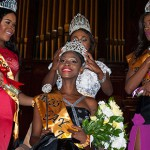 Logistics student from Soweto is Miss Gay Jozi 2016