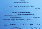 Victory-as-Botswana-gay-group-is-officially-registered