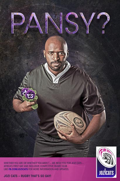 jozi_cats_gay_rugby_team_campaign_03