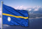 tiny-island-of-Nauru-decriminalises-homosexuality