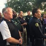 "Police say 20 dead in ""act of terorism"" gay nightclub massacre"