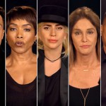 Watch: 49 Hollywood stars pay tribute to Orlando massacre victims