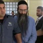 Jerusalem gay Pride killer jailed for life