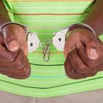 Kenyan court legalises forced anal exams
