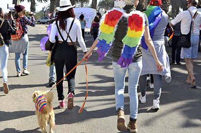 Namibias-Swakopmund-celebrates-its-first-Pride-march-03