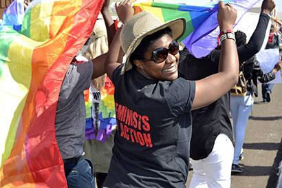 Namibias-Swakopmund-celebrates-its-first-Pride-march