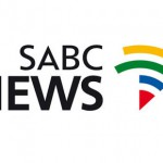 SABC censors Orlando victims' pictures on Morning Live