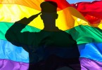 US-to-end-transgender-military-ban