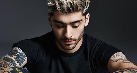 gay-music-reviews-zayn-mind-of-mine-2016
