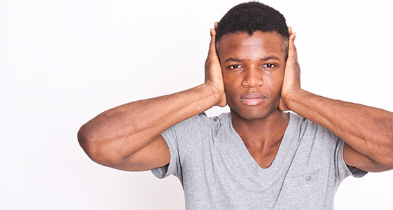 9-myths-LGBTQ-people-are-fed-up-hearing