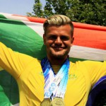 Cape Town set to bid for Gay Games 2022