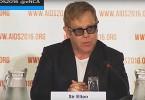 Elton-John-Aids-won't-end-if-we-leave-LGBT-Africans-behind