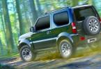 Gay-motoring-review-Jimny-4x4
