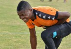 Phuti-Lekoloane-South-Africa's-first-openly-gay-male-footballer