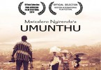 Umunthu-invitation-screening