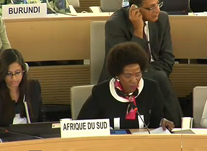 Watch-South-Africa-sell-out-LGBT-people-at-the-UN